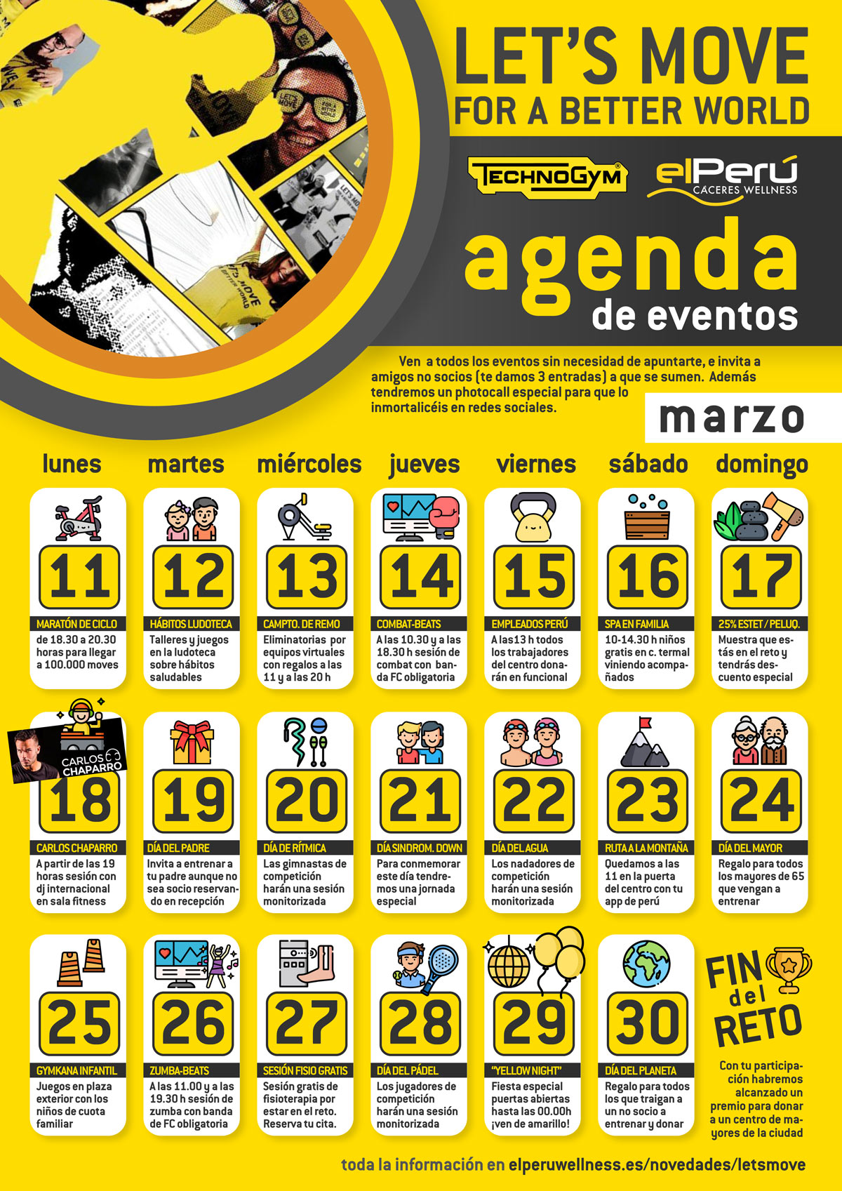 calendario-letsmove19.jpg